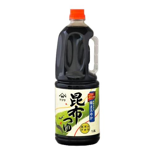 醤油 ヤマサ ヤマサ醤油